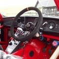 dolly-rally-car-2011-006