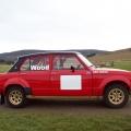 dolly-rally-car-2011-008