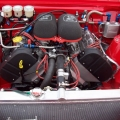 dolly-rally-car-2011-014
