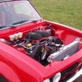 dolly-rally-car-2011-017