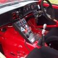 dolly-rally-car-2011-018