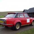 dolly-rally-car-2011-023
