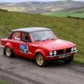 ken-woods-rally-car