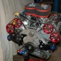 mg_zt_rally_engine_001